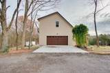 220 Turkey Creek Hwy - Photo 43