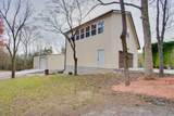 220 Turkey Creek Hwy - Photo 44
