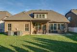 1229 Hensfield Dr - Photo 41