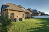 1229 Hensfield Dr - Photo 42