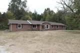 5024 Lylewood Rd - Photo 3