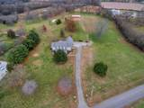 399 Branham Mill Rd - Photo 3