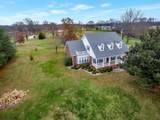 399 Branham Mill Rd - Photo 4