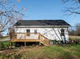 2604 Epperson Springs Rd - Photo 22