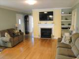 147 Rippy Ridge Rd - Photo 3