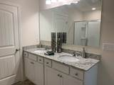 289 Willy Mae Rd #160 - Photo 10