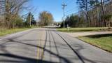 0 Highway 64 - Photo 3