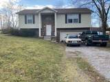 437 Bluff Dr - Photo 1