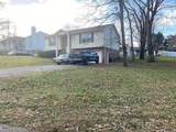 437 Bluff Dr - Photo 3