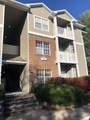 2025 Woodmont Blvd - Photo 1