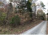 0 Terrapin Run Rd - Photo 1