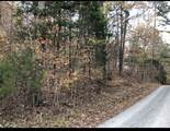 0 Terrapin Run Rd - Photo 4