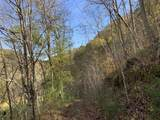 0 Bear Hollow Road - Photo 12