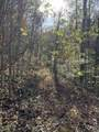 0 Bear Hollow Road - Photo 22