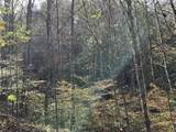 0 Bear Hollow Road - Photo 23