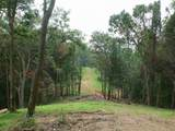 0 Bear Hollow Road - Photo 24