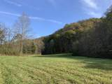 0 Bear Hollow Road - Photo 26