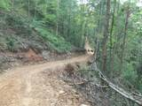 0 Bear Hollow Road - Photo 28