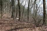0 Bear Hollow Road - Photo 30