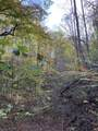 0 Bear Hollow Road - Photo 10