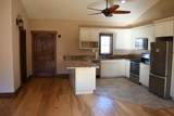 4691 Browns Hollow Rd - Photo 15