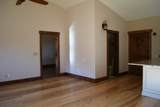 4691 Browns Hollow Rd - Photo 17