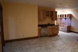 4691 Browns Hollow Rd - Photo 21