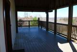 4691 Browns Hollow Rd - Photo 5