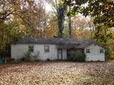2839 Railroad Bed Rd - Photo 11