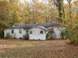 2839 Railroad Bed Rd - Photo 12
