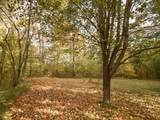2839 Railroad Bed Rd - Photo 28