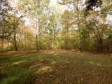 2839 Railroad Bed Rd - Photo 29