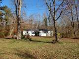 2839 Railroad Bed Rd - Photo 4