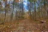 348 Bradford Ridge Rd - Photo 31