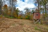 348 Bradford Ridge Rd - Photo 36