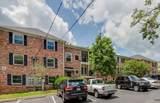 5025 Hillsboro Pike - Photo 26