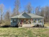 1236 Rogues Fork Rd - Photo 1