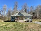 1236 Rogues Fork Rd - Photo 2