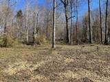 1236 Rogues Fork Rd - Photo 26