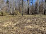1236 Rogues Fork Rd - Photo 27