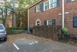 378 Elmington Ave - Photo 29