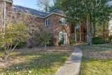 378 Elmington Ave - Photo 4