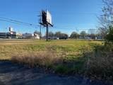 107 Jackson Rd - Photo 1