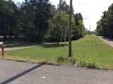 2312 Flat Woods Rd - Photo 2