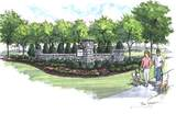 6333 Percheron Ln, Lot 213 - Photo 4