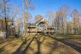 1828 Sugar Ridge Rd - Photo 42