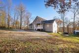 1828 Sugar Ridge Rd - Photo 43
