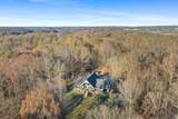 1828 Sugar Ridge Rd - Photo 44