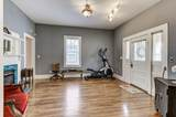 1803 5th Ave - Photo 11