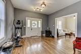1803 5th Ave - Photo 12